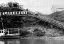 Historia de Eldorado Misiones