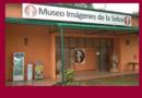 Imágenes de la Selva, un museo para conocer en Puerto Iguazú