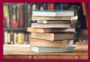 Turista Lector: una iniciativa que acerca la literatura misionera a los espacios turísticos