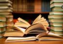 """""""Alma Guazú, libros a tu casa"""", una propuesta para acompañar a la tercera edad en tiempos de aislamiento"""