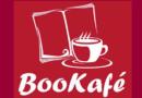 BOOKAFÉ,UN LUGAR DIFERENTE PARA DISFRUTAR LA LECTURA