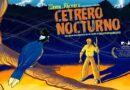 'Cetrero Nocturno': estreno mundial de un corto Misionero.