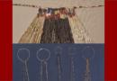 """""""Guardianes de los Khipus"""", una exposición virtual sobre el misterioso sistema de comunicación de los Incas"""